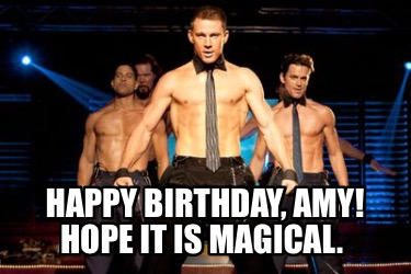happy-birthday-amy-hope-it-is-magical
