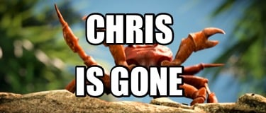 chris-is-gone3