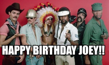 happy-birthday-joey53