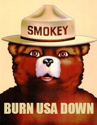 burn-usa-down