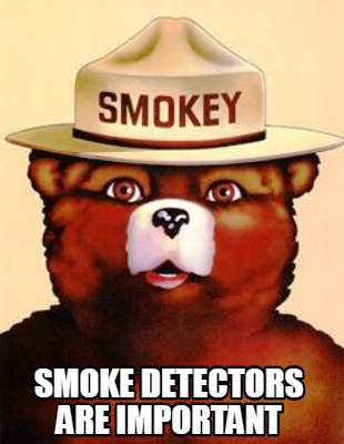 smoke-detectors-are-important