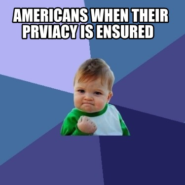 americans-when-their-prviacy-is-ensured