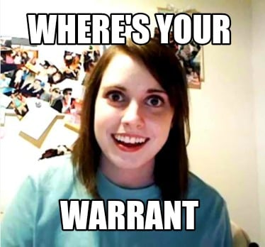 wheres-your-warrant