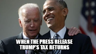 when-the-press-release-trumps-tax-returns