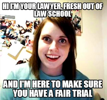 hi-im-your-lawyer-fresh-out-of-law-school-and-im-here-to-make-sure-you-have-a-fa