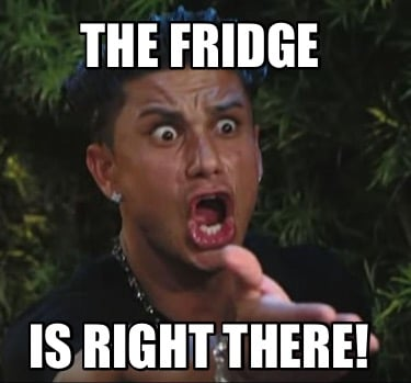 the-fridge-is-right-there3