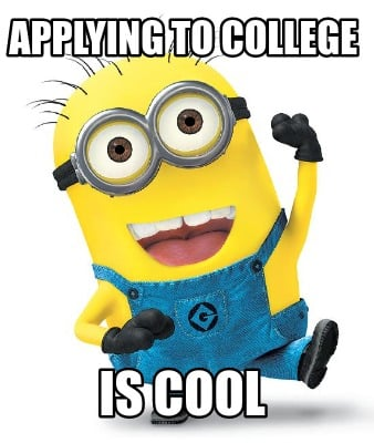 applying-to-college-is-cool