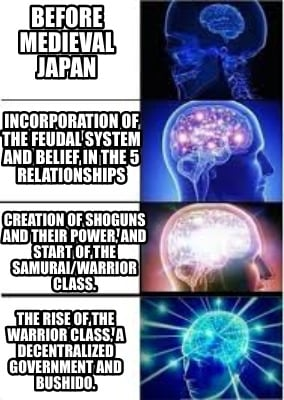 before-medieval-japan-the-rise-of-the-warrior-class-a-decentralized-government-a