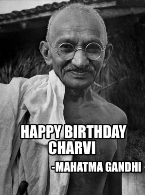 happy-birthday-charvi-mahatma-gandhi