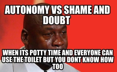 autonomy-vs-shame-and-doubt-when-its-potty-time-and-everyone-can-use-the-toilet-