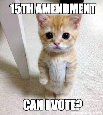 15th-amendment-can-i-vote