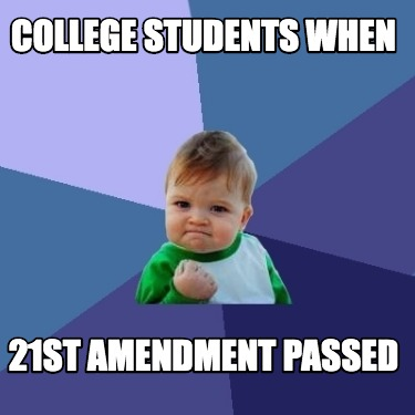 college-students-when-21st-amendment-passed