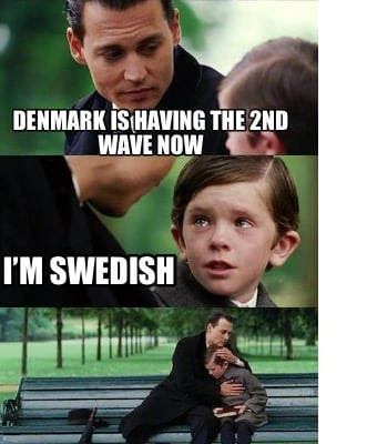 denmark-is-having-the-2nd-wave-now-im-swedish