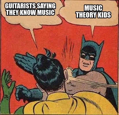guitarists-saying-they-know-music-music-theory-kids