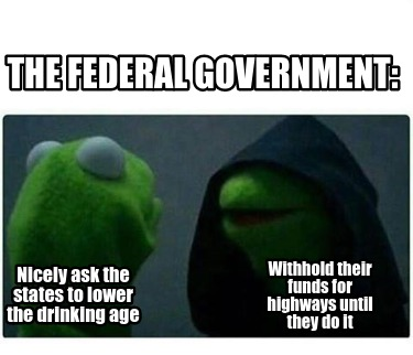 the-federal-government-nicely-ask-the-states-to-lower-the-drinking-age-withhold-4