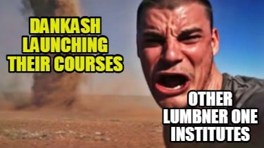 dankash-launching-their-courses-other-lumbner-one-institutes