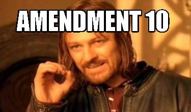 amendment-10