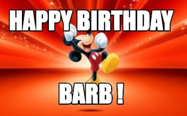 happy-birthday-barb-