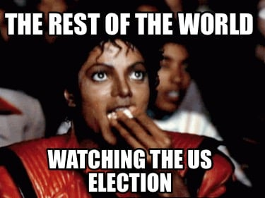 the-rest-of-the-world-watching-the-us-election