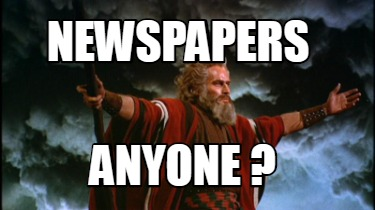 newspapers-anyone-