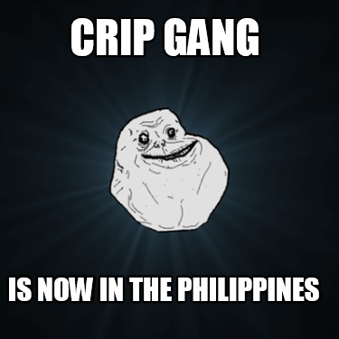 crip-gang-is-now-in-the-philippines