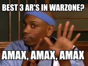 best-3-ars-in-warzone-amax-amax-amax