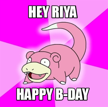 hey-riya-happy-b-day
