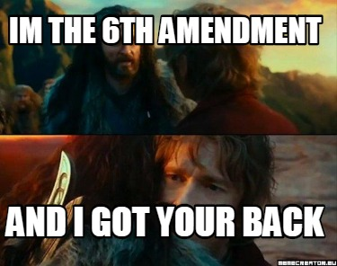 im-the-6th-amendment-and-i-got-your-back