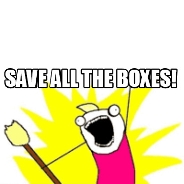 save-all-the-boxes