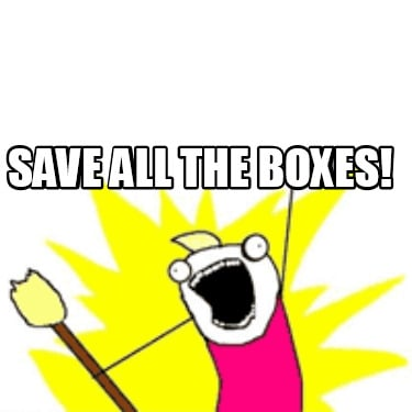 save-all-the-boxes3