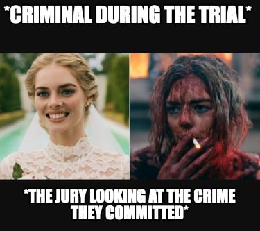 criminal-during-the-trial-the-jury-looking-at-the-crime-they-committed