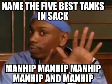 name-the-five-best-tanks-in-sack-manhip-manhip-manhip-manhip-and-manhip