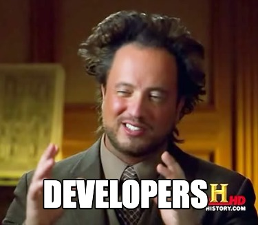 developers1