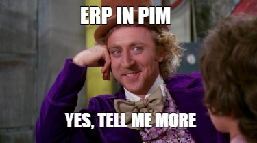 erp-in-pim-yes-tell-me-more