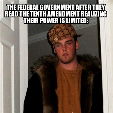 the-federal-government-after-they-read-the-tenth-amendment-realizing-their-power