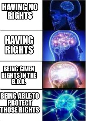 having-no-rights-having-rights-being-able-to-protect-those-rights-being-given-ri