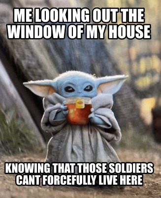 me-looking-out-the-window-of-my-house-knowing-that-those-soldiers-cant-forcefull
