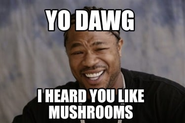 yo-dawg-i-heard-you-like-mushrooms4