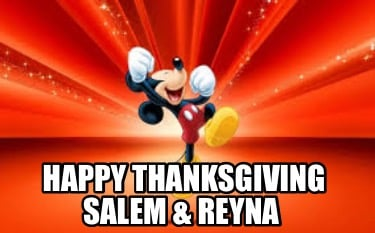 happy-thanksgiving-salem-reyna