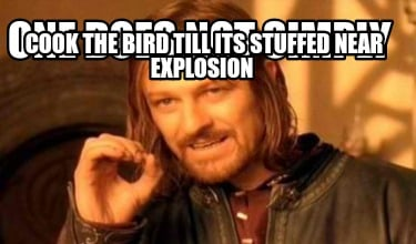 one-does-not-simply-cook-the-bird-till-its-stuffed-near-explosion