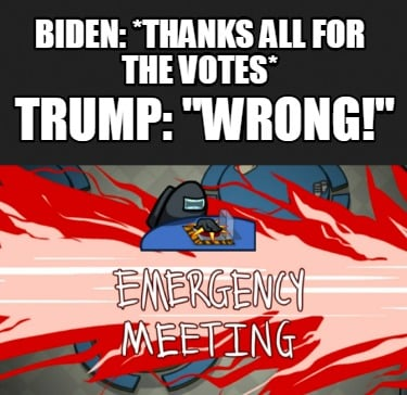 biden-thanks-all-for-the-votes-trump-wrong
