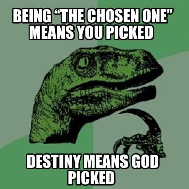 being-the-chosen-one-means-you-picked-destiny-means-god-picked4