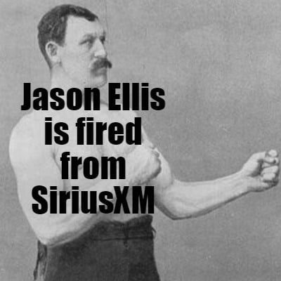 jason-ellis-is-fired-from-siriusxm