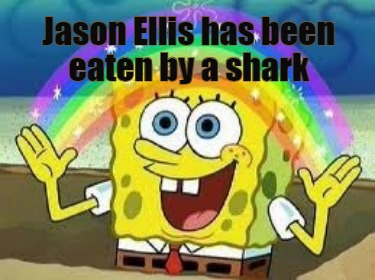 jason-ellis-has-been-eaten-by-a-shark