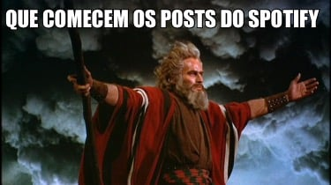 que-comecem-os-posts-do-spotify5