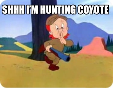 shhh-im-hunting-coyote