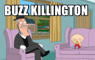 buzz-killington