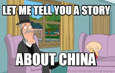 let-me-tell-you-a-story-about-china