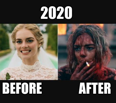 2020-before-after
