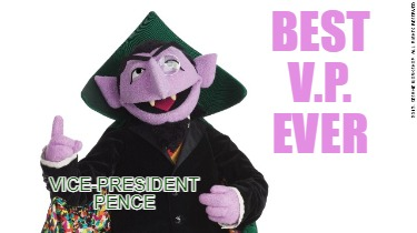 best-v.p.-ever-vice-president-pence